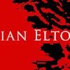 Brian Eltomi