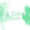Tyler Denning Band