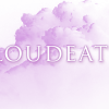 Cloudeater