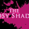 The Rosy Shades