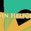 Kevin Helfgott
